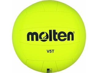 Molten V5T Volleyball Trainingsball Größe 5 -