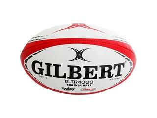 Gilbert Rugby-Trainingsball ??G-TR4000??, Größe 3 -