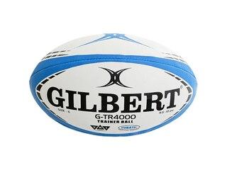 Gilbert Rugby-Trainingsball ??G-TR4000??, Größe 4 -
