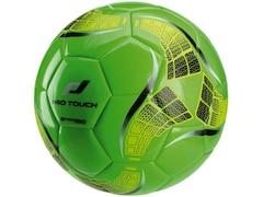 Pro Touch Fußball Force 350, Gr. 5 grün