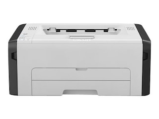 Ricoh SP 220Nw -