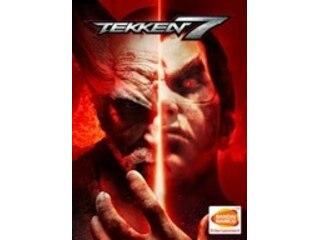 Bandai Namco Tekken 7 (PC) -