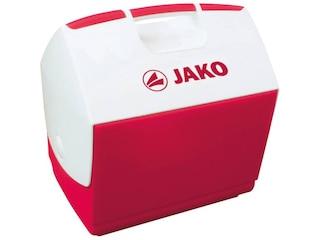 Jako Kühlbox rot - 6 Liter -