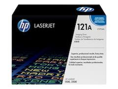 HP C9704A Bildtrommel