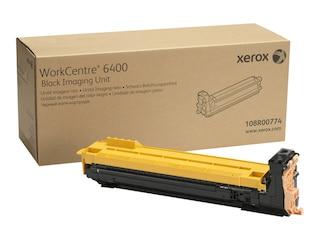 Xerox 108R00774 Toner schwarz -