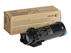 Xerox 106R03690 Toner Cyan 4.500 S. Phaser 6510/WC6515