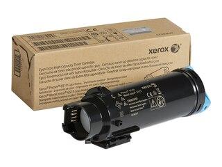 Xerox 106R03690 Toner Cyan 4.500 S. Phaser 6510/WC6515 -