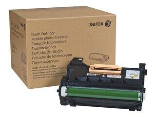 Xerox 101R00554 Bildtrommel VersaLink B400 B405 -
