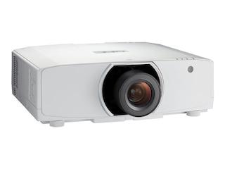 NEC PA903X -