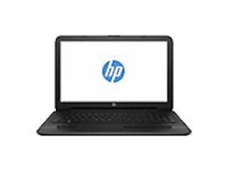 HP Probook 250 G5 (Z3A66ES#ABD) -