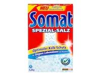 Henkel Spezial-Salz »Somat«