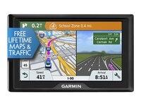 Garmin Drive 51 LMT-S EU