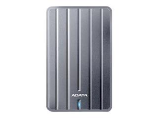 Adata HC660 2TB titan (AHC660-2TU3-CGY) -