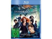 TV-Serien Shadowhunters - Staffel 1 (Blu-ray)