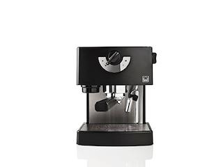Briel ES62A Espressomaschine schwarz -