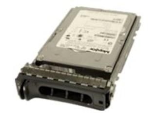 Origin Storage DELL-600SAS/15-S6 600GB (5055146560265) -