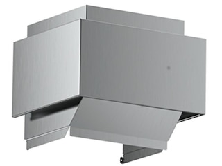 Bosch DWZ0AX5C0 -