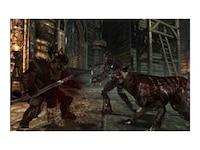 Electronic Arts Dragon Age: Origins (PC)