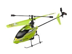 Revell Control RC Helikopter Singlerotor-Heli ACROBAT XP