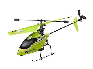Revell Control RC Helikopter Singlerotor-Heli ACROBAT XP -
