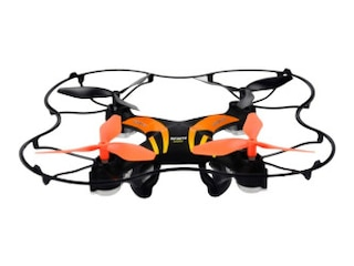 Gear2Play RC Quadrocopter Infinity Drone -