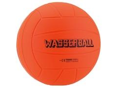 Togu Wasserball, orange