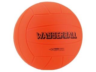 Togu Wasserball, orange -