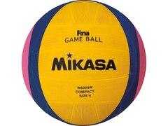 Mikasa Wasserball, W6009W/Damen
