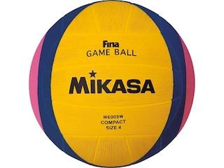 Mikasa Wasserball, W6009W/Damen -