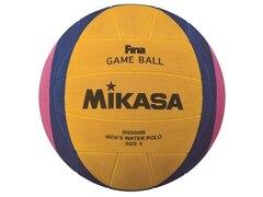 Mikasa Wasserball, W6000W/Herren