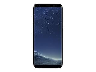 Samsung Galaxy S8 -