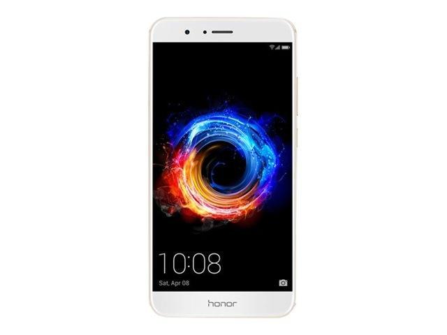 Honor 8 Pro 64GB