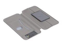 Krusell Orsa FolioCase Universal 3Xl, Silber