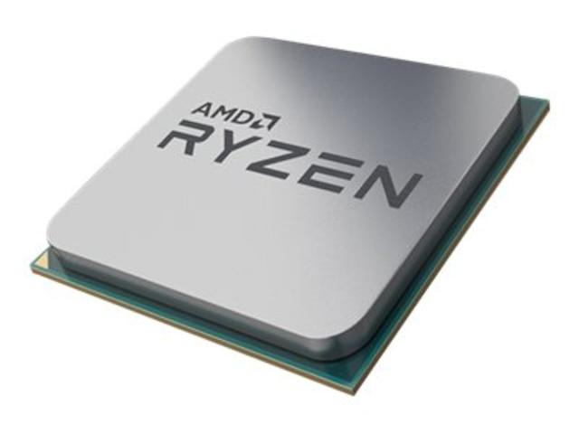 AMD Ryzen 5 1600X (3.6 GHz) Sockel AM4