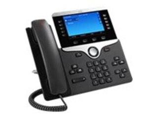 Cisco IP Phone 8841 -
