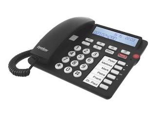 TipTel 1310 -