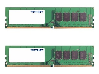 Patriot 8GB DDR4 PC4-17000 (PSD48G2133K) -