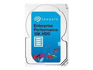 Seagate Enterprise Performance 10K 1200GB (ST1200MM0178) -
