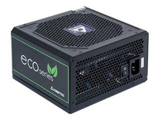 Chieftec GPE-500S 500 Watt -