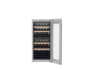 Liebherr EWTgw 2383 Einbau-Weintemperierschrank -