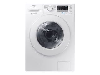 Samsung WD70M4433IW/EG -