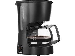 Tristar CM-1246 Kaffeemachine -