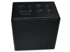 Medion LIFE P65700 (MD 47000) Steckdosenradio mit Bluetooth Funktion