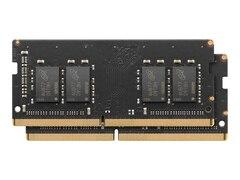 Apple Memory Module 16GB (2x8GB) 2400MHz DDR4 SO-DIMM für 27