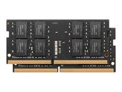 Apple Memory Module 32GB (2x16GB) 2400MHz DDR4 SO-DIMM für 27