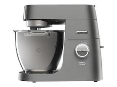 Kenwood KVL 8320S Küchenmaschine Chef XL Titanium