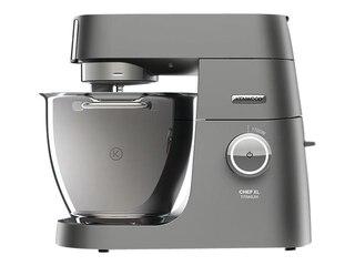 Kenwood KVL 8320S Küchenmaschine Chef XL Titanium -