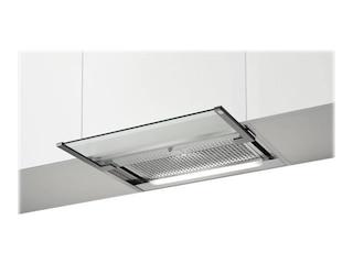 AEG DPE5650G Flachschirm-Dunstabzugshaube -