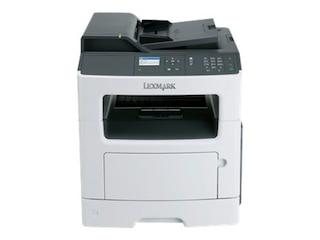 Lexmark MX317dn (35SC745) -