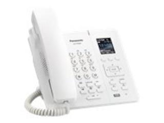 Panasonic KX-TPA65 -